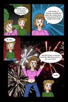 Changes : Canada Day 2014 by jimsupreme