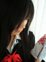 Vampire Knight Guilty 6 by Rinotou