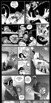 Erma- The Rats in the School Walls Part 28 by BJSinc