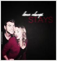 Love   Always  Stays-Miley  And  Liam  Edit by JoDirectioner