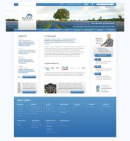 Just another site by downsign