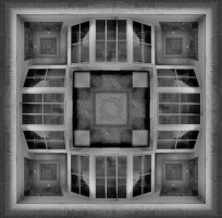 Panopticon by Wetterlage