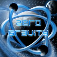ZeroGravity by Sulomo
