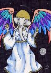 Saint Ganesh by BrowncoatFiction