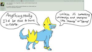 Ask-ManectricQ63 by Ask-Manectric