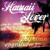 Hawaii Lover by KeepWaiting