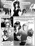 Page 05 2017 Guardian Core chapter 1 by Crystal-Secret
