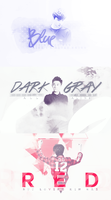 EXO-K D.O: Loving You is... by pocket-girl