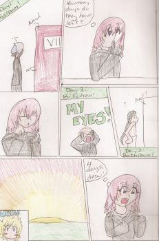 Late Bloomer Pt5 Pg8 by Yaoi-fangirl-me