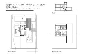 House design by Nachtengelsp