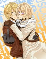APH-Like We Need Your Approval by Hetalia-Canada-DJ