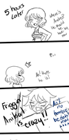 APH+LH: The Nyo Love Conundrum Pt 4 by LKeiko