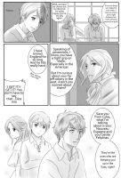 FAM: pg 7 by ExelionStar
