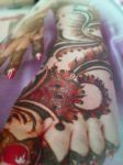 Loving Henna by sweeta18
