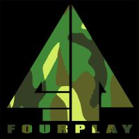 FOURPLAY by traseone