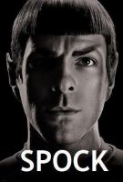 Spock is Awesome by TheWuzzy