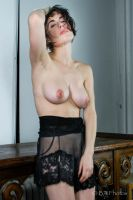 GlassOlive-5803 by GlamourStudios
