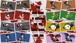 Persona 4 (18) - Version 2 - by AuraIan
