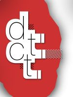 DTCT by DTCT