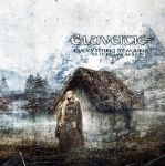 ELUVEITIE Cover by LadyDeathDemon