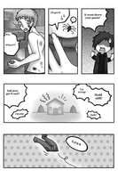 Camp Novak page 06 by xxx-TeddyBear-xxx