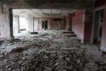 Pripyat - 10 by mjranum-stock
