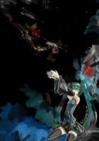 Disappearance of Hatsune Miku by Intemptesta-Nox