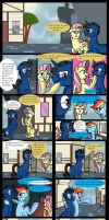 Trip to Equestria page 20 by AlexLive97