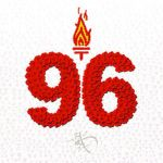 96 - Official LFC twitter Memorial avatar by kitster29