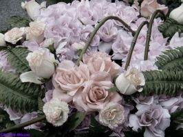 funeral wreath old way2 by sweet-meane