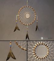 Free DreamCatcher Download by LuxXeon
