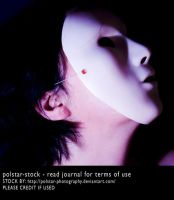 Mask1 by Polstar-Stock