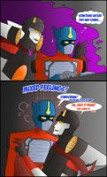 Halloween - OPSS TFSlash by Cold-Creature