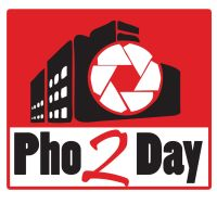 pho2Day by T0rky