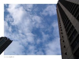 Opposing Angles by cubemb