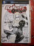 Harley 1887 C2E2 2014 by MichaelDooney