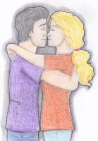 Old Percabeth by t-t-l-sis12