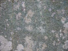 Stone Texture 05 by Siobhan68