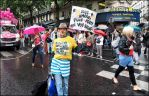 Gay Pride 2014 - Paris - 32 by SUDOR