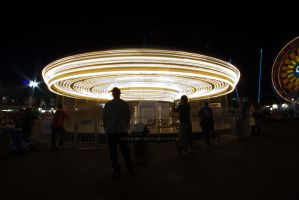New Mexico State Fair 26 by Blu3L0bst3r