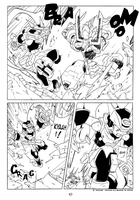 Megamerge!! page 10 by Tomycase