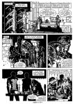 Get a Life 3 - pagina 1 by martin-mystere