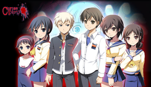 corpse party by ogatendo