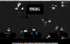 PDCdesigns22 screenshot 2009 by psychodiagnostic
