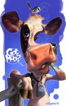 got moo? by Loopydave