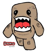 Domo by Hartter
