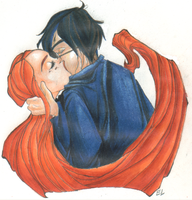 SPOILER -Harry.loves.Ginny- by toasterfrog67