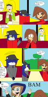 Relations Relived ch2 p2 by DaxterBoyAwesome
