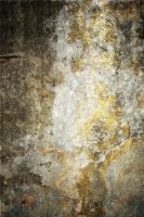 Grunge Texture 23 by amiens-stock
