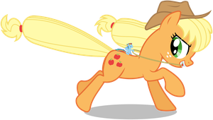 EQD NATG Day 6 - Role Reversal by masemj